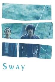 Sway 2006 Full Movie