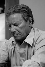 Sergey Shakurov