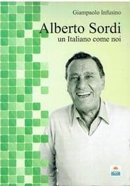 Alberto Sordi, un italiano come noi (2020)