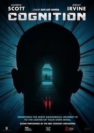 Cognition (2020)