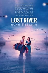 Film Lost River streaming