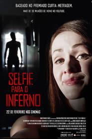 Filme – Selfie Para o Inferno
