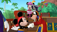 La Casa de Mickey Mouse 4x13