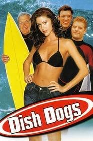 Dish Dogs (2000)