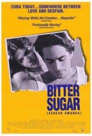 Azúcar amarga (1996)