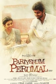 Watch Pariyerum Perumal