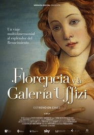 Ver FLORENCIA Y LA GALERIA DE LOS UFFIZI – DOCUMENTAL DE ARTE Online HD Castellano, Latino y V.O.S.E (2015)