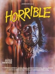 Film Horrible  (Rosso Sangue) streaming VF gratuit complet