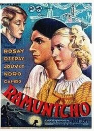 Ramuntcho Volledige Film