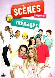 Scènes de ménages Season 12 Episode 25