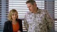 Holby City Season 16 Episode 31 : No Apologies