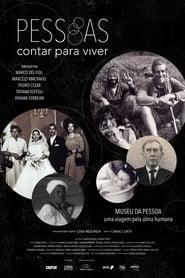 Pessoas – Contar para Viver (2019) CDA Online Cały Film Zalukaj Online cda