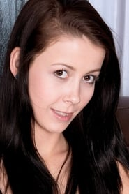 Alaina Kristar