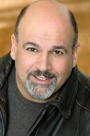 Anthony Giaimo