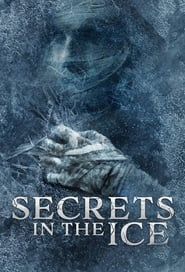 Secrets in the Ice Season 1