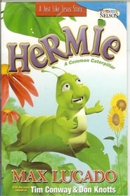 Hermie a Common Caterpillar (2003)