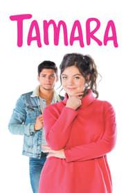 Watch Tamara (2016)