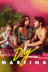 Poster Dry Martina