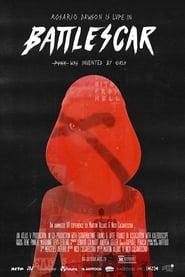 Battlescar – Punk was invented by Girls