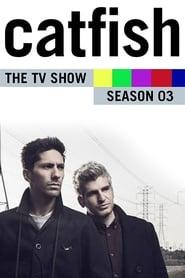Catfish: The TV Show Season 3 Episode 10