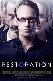 Restoration (2016)