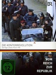 Die Konterrevolution