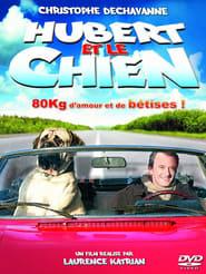Voir Hubert et le chien streaming complet gratuit | film streaming, StreamizSeries.com