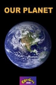 Our Planet Season 1 Episode 1