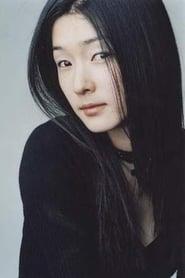 Imagen Cha Soo-Yeon