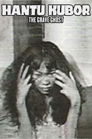 Hantu Kubor (1958)