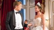 The Royals 1x5