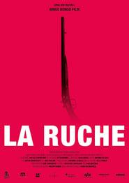 La Ruche (2018) Online pl Lektor CDA Zalukaj