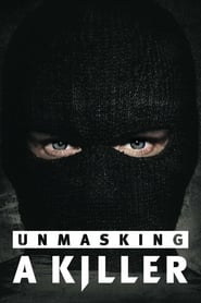 Unmasking a Killer Season 1