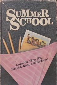 Summer School (1978)
