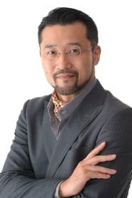 Yasuhiro Kikuchi