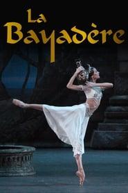 Bolshoi Ballet: La Bayadère 2013