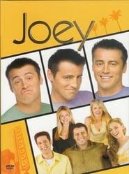 Joey-Azwaad Movie Database