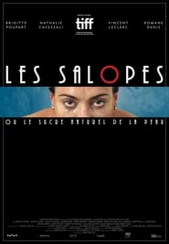 Les Salopes ou le sucre naturel de la peau WEBRIP FRENCH