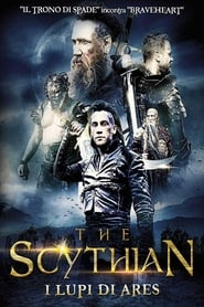 The Scythian – I lupi di Ares - Guardare Film Streaming Online
