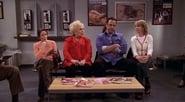 Everybody Loves Raymond Season 9 Episode 16 : Finale