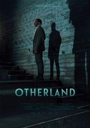 Otherland (2018) CDA Online Cały Film Zalukaj