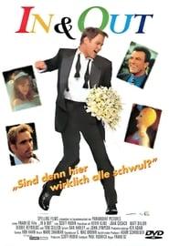 In & Out – Rosa wie die Liebe (1997)