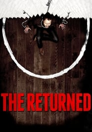 The Returned (2013)