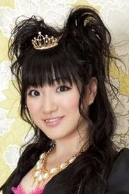 Ryoko Shintani