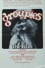 Groupies (1970)