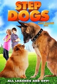 Step Dogs Film online HD