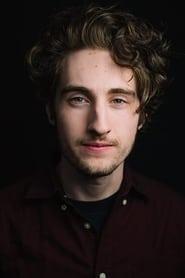Brad Belemjian