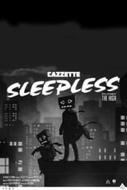 Sleepless 1970