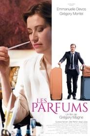 Les Parfums (2020) Cda Zalukaj Online