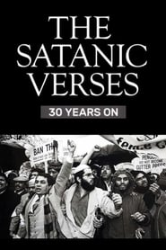 The Satanic Verses: 30 Years On